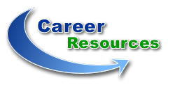 Nashville Career Resources