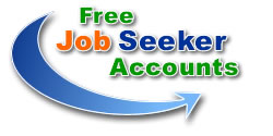 Free Nashville Job Seeker Accounts